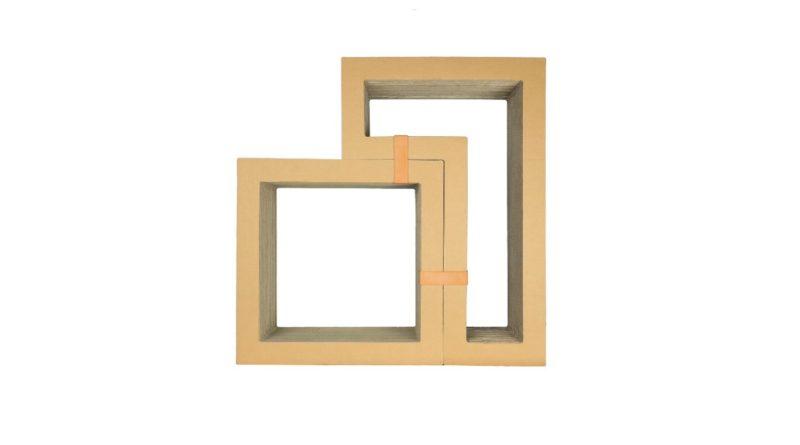 KATRIS Cat Scratcher Blocks – Review
