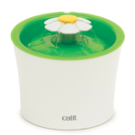 Catit Flower Fountain