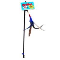 da-bird-3