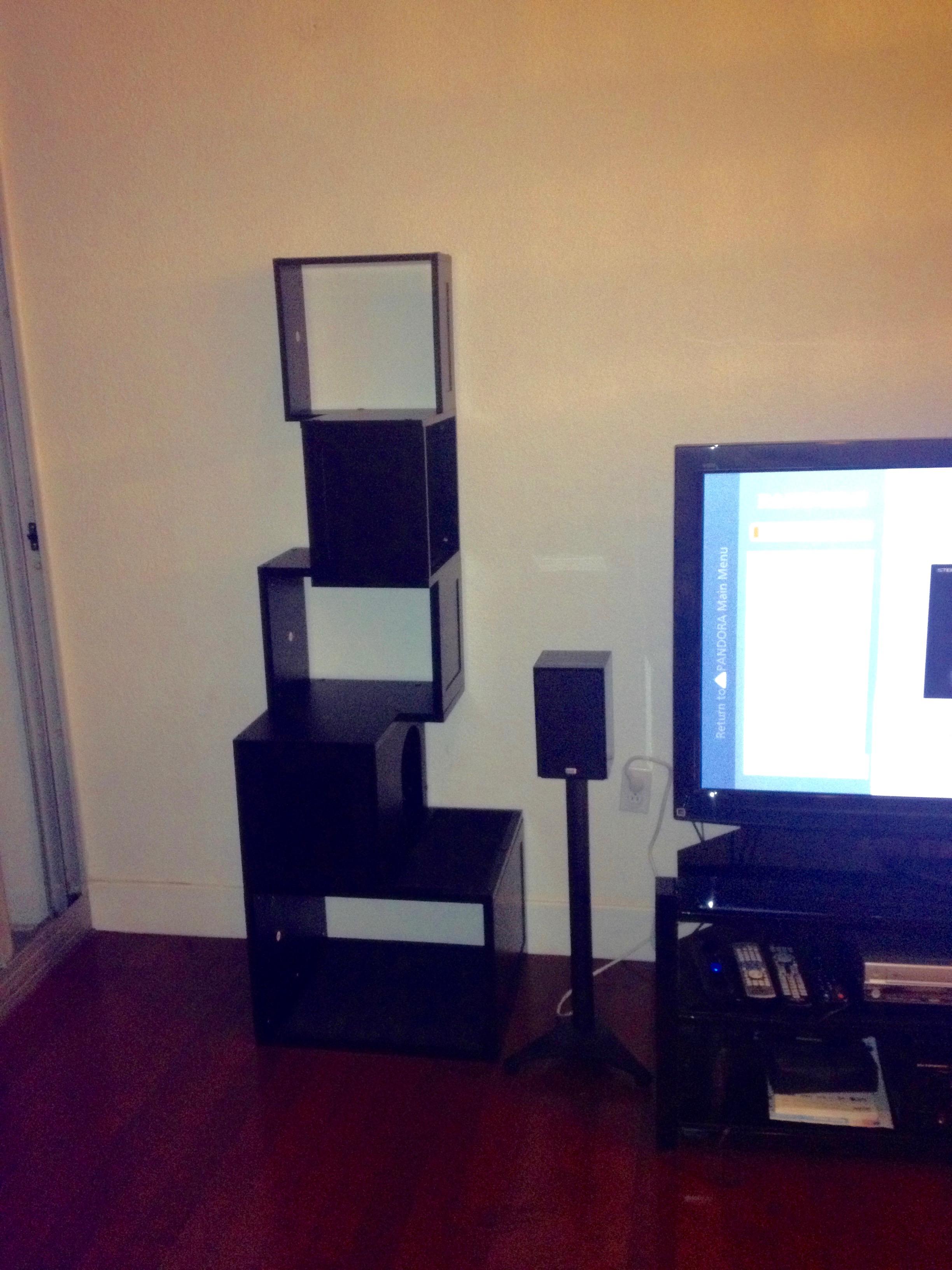 stylish cat furniture. Sebastian Cat Tree Home Stylish Furniture