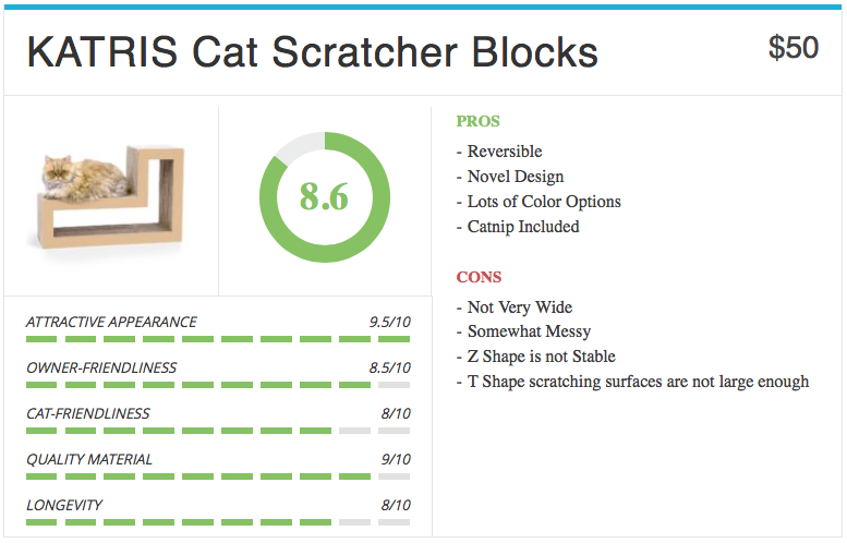 katris-scratcher-blocks-4