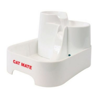 Cat Mate Pet Fountain