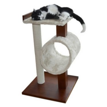 PetFusion Modern Cat Tree