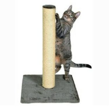 TRIXIE Pet Products Parla Scratching Post
