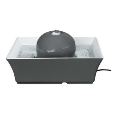 Drinkwell Seascape Pet Fountain